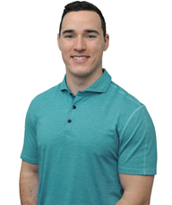 Book an Appointment with Dr. Andrew Synnott for Chiropractic In Office