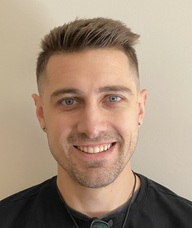 Book an Appointment with Tyler Macleod for Personal Training