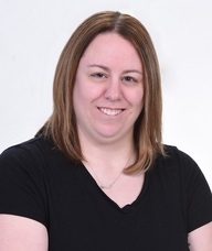 Book an Appointment with Skye Keown for Massage Therapy