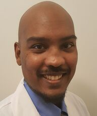 Book an Appointment with Dr. Richard Ramnarine for Osteopathy