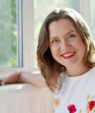 Book an Appointment with Olga Grass for Holistic Nutrition