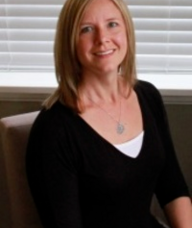Book an Appointment with Ann Starr for Massage Therapy