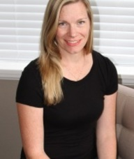 Book an Appointment with Kathryn Schneider for Massage Therapy