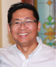 Book an Appointment with Edcel Bermundo for Registered Massage Therapist
