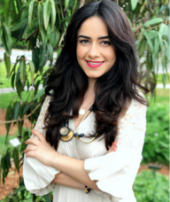 Book an Appointment with Dr. Bahareh Moshtagh for Naturopathic Medicine