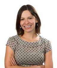 Book an Appointment with Alia Khudhair-Gilmer for Nutrition