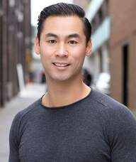 Book an Appointment with Mr. Eric Lau for Physiotherapy