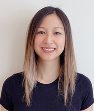Book an Appointment with Ann Hoang for Massage Therapy