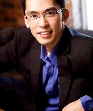 Book an Appointment with Dr. Kevin Ho for Chiropractic Therapy