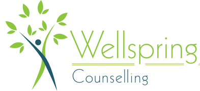 Wellspring Counselling