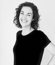 Book an Appointment with Emily Burns for Registered Massage Therapy