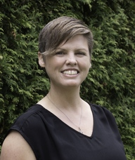 Book an Appointment with Tracey Crocker for Acupuncture