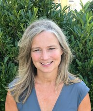 Book an Appointment with Rene Schneider McGuffin for Acupuncture