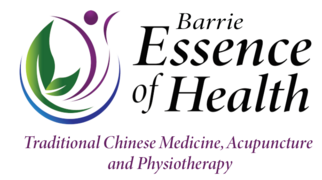 Barrie Essence of Health