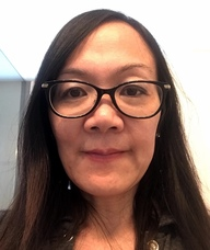 Book an Appointment with Shirley Cheung for Chiropody and Orthotics