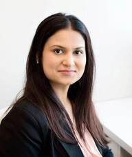 Book an Appointment with Dr. Shelly Verma for Naturopathic Medicine