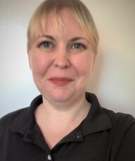 Book an Appointment with Cara McGuinness for Massage Therapy