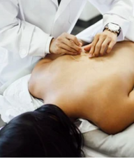 Book an Appointment with TCM Acupuncture Student Clinic for Acupuncture Student Clinic