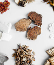 Book an Appointment with Chinese Herbs with Acupuncture Student Clinic for Chinese Herbs with Acupuncture Student Clinic