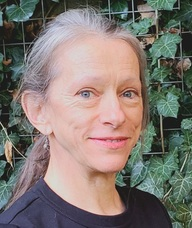 Book an Appointment with Jane Townsend for Acupuncture, Tuina Massage, Moxabustion, Gua Sha & Cupping Therapy