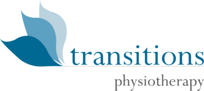 Transitions Physiotherapy