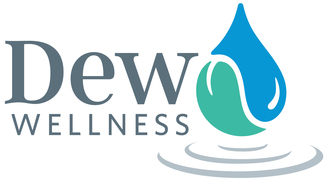 Dew Wellness
