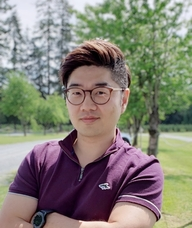Book an Appointment with Dongwook (Daniel) Lee for Registered Massage Therapy