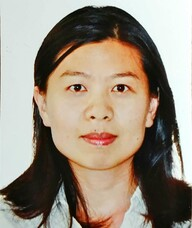 Book an Appointment with Emily ( Jun Fang) Zhao for Acupuncture