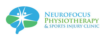 Neurofocus Physiotherapy & Sports Injury Clinic