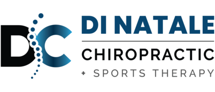 Di Natale Chiropractic + Sports Therapy