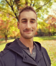 Book an Appointment with Nathan Blackburn for Kinesiology / Athletic Therapy