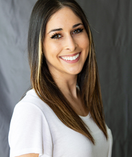 Book an Appointment with Daniela Adamantino for Registered Massage Therapy