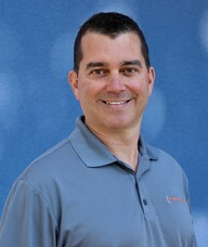 Book an Appointment with Dr. Colin Leis for Chiropractic