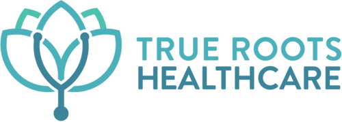True Roots Healthcare