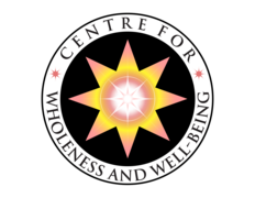Centre for Wholeness and Well-Being