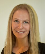 Book an Appointment with Elena Usdenski for Dietitian Services