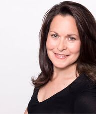 Book an Appointment with Denise Lalonde for Nutrition Services