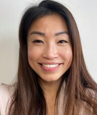 Book an Appointment with Roselyn Zhang for Dietitian Services