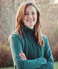 Book an Appointment with Dr. Jacqueline Keeney for Naturopathic Medicine