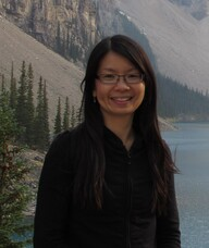 Book an Appointment with Emma Lui for Holistic Nutrition