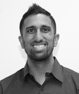 Book an Appointment with Dr. Jaipaul Parmar at Alliance Wellness Broadway