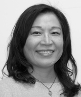 Book an Appointment with Dr. Eva Lum at Alliance Wellness Broadway