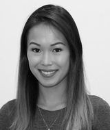Book an Appointment with Dr. Cammy Wu at Alliance Wellness Broadway