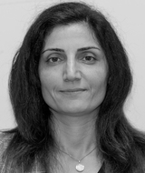 Book an Appointment with Mahnaz Zoghi at Alliance Wellness Broadway