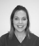 Book an Appointment with Erin Ziprick at Alliance Wellness Broadway
