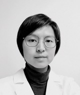 Book an Appointment with Dr. Jacqueline Chan at Alliance Wellness Broadway