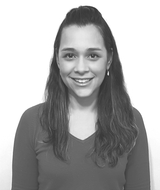 Book an Appointment with Natalie Kirmayr at Alliance Wellness Broadway