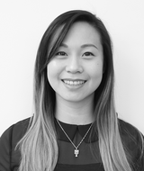 Book an Appointment with Dr. Vivien Chiu at Alliance Wellness Broadway