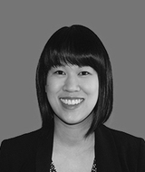 Book an Appointment with Clarissa Low at Alliance Wellness Yaletown