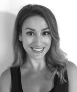 Book an Appointment with Rebecca Saban at Alliance Wellness Broadway